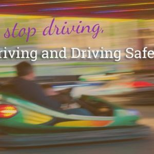 driving safetly 1