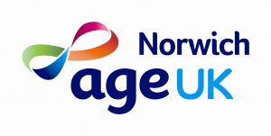 Age UK Norwich Logo smaller png version