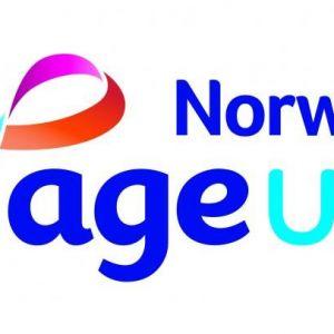 age norwich
