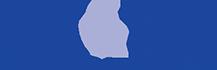 rix-and-kay-logo