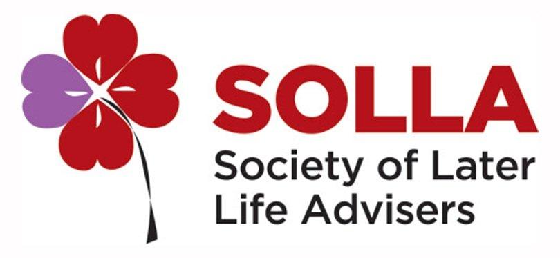 societyoflateradvisors