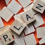 Self-funding care- Plan ahead and take advice