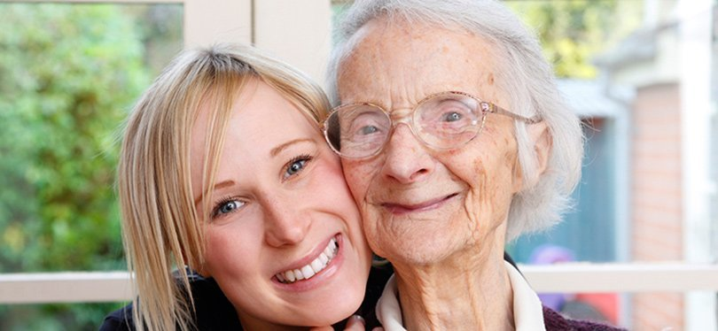 best blogs on elderly care you should be reading in 2017