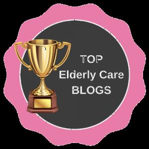 top elderly care blogs