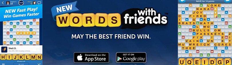 WordsWithFriends3