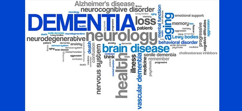 dementiabanner 1