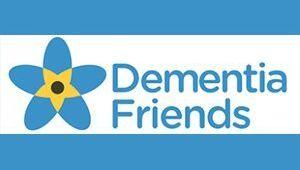 dementiafriends2