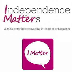 Independence Matters