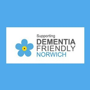 Dementia Friendly support groups