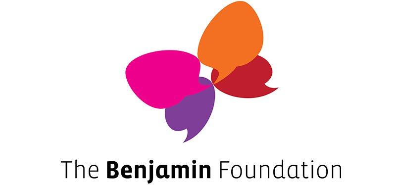 thebenjaminfoundation