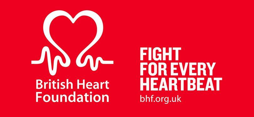 britishheartfoundationbanner