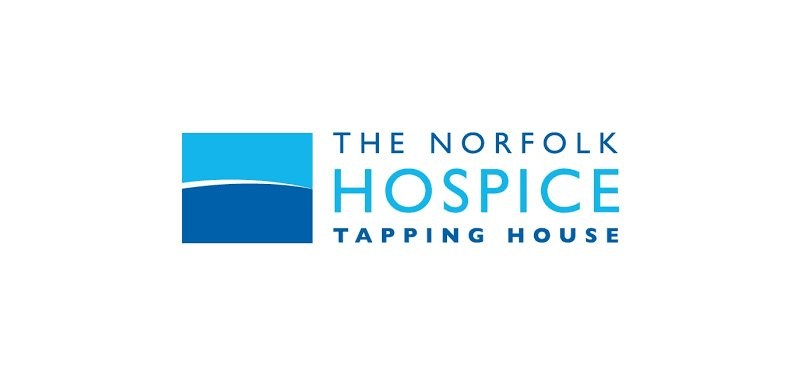 norfolkhospice