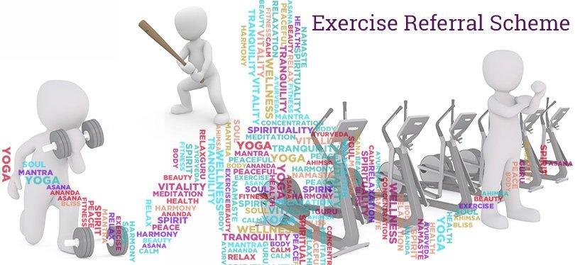 exercisereferralschemetop