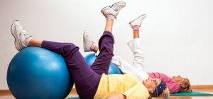 exercisetoincreasebonedensity