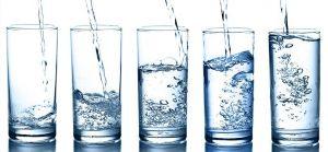 dehydrationhasseriousconsquences