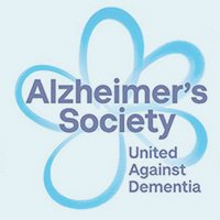 alzheimerssociety