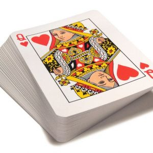 playing cards 1425804 639×468