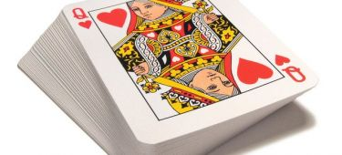 playing cards 1425804 639x468