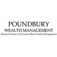 poundburywealthmanagement