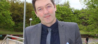 James Bullion
