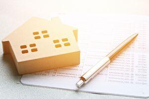 AdobeStock Retirement home