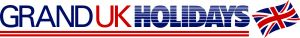 Grand UK CMYK logo