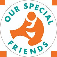 ourspecialfriends