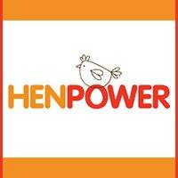 henpower