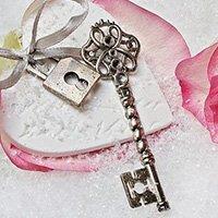 keythings