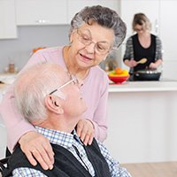 Care Home Fees Needs Assessment