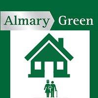almarygreen
