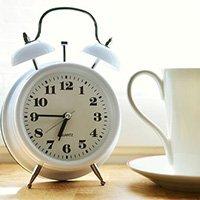 alarm clock 2116007 340