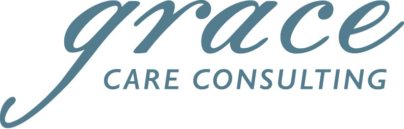 grace-care-consulting-logo-2016