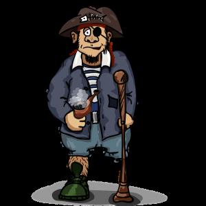 pirate 2123313 640