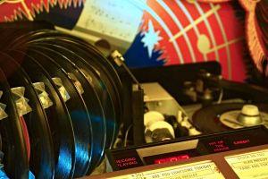 music box 1419792 1280