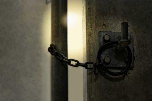 chain 1721046 1280