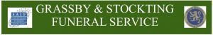 Grassby Stocktingh Funeral Logo 1 copy