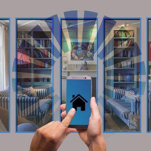 smart home 3653454 640