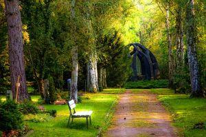 cemetery 1697469 340