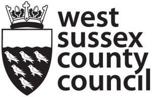 WSCC Logo Black Positive preview