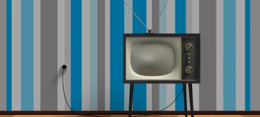 tv 2213140 640