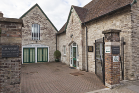 grassby premises 1