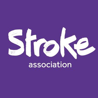 Hertfordshire Stroke Association