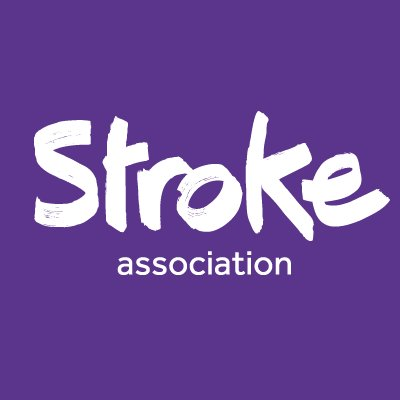 Stroke Association bucks