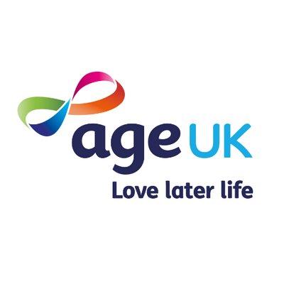 Age UK Essex Befriending