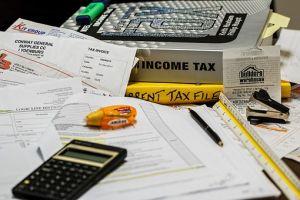 income tax 491626 340