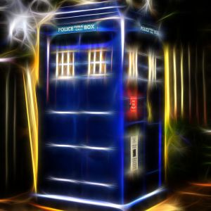 famous-blue-police-box-2814807_1920