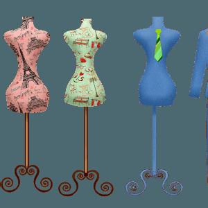 fashion-4035389_1920