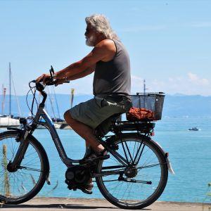 bike-3601694_1280