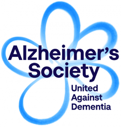 Alzheimer's Society Essex